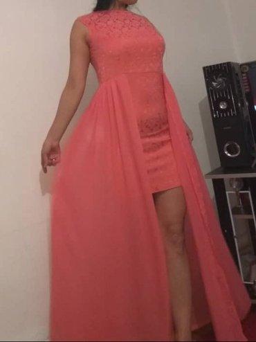 Продам  платье  новое  ни разу  не в Лебединовка