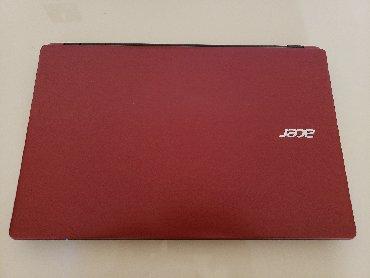 acer fiyatları - Azərbaycan: Acer Aspire E15 .Ela veziyyetde,az işlenmiş