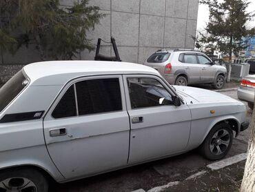 инверторы для солнечных батарей 56000 в Кыргызстан: ГАЗ 31029 Volga 2.4 л. 1994 | 56000 км