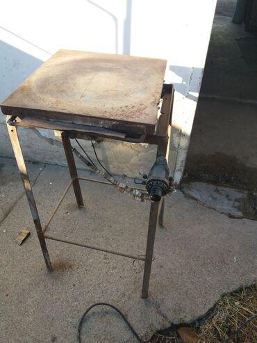 Плиты варочные мармитки для приготовления пищи в столовых, детских с