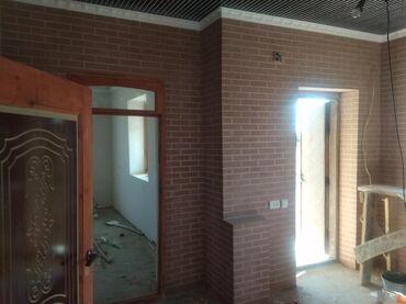 Продажа, покупка домов в Кара-Суу: Продам Дом 100 кв. м, 4 комнаты