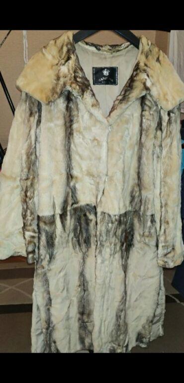 gimbal satilir - Azərbaycan: Şuba satılır. Karolinadan alınıb 2700 manata. Toydan toya