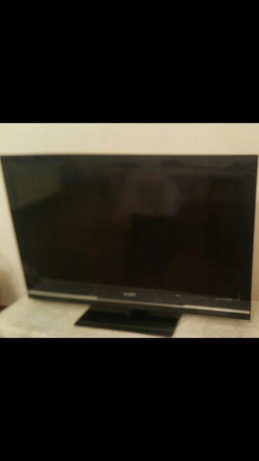 Televizorlar - Sony - Bakı: Sony LCD 46'-117 cм.ekran gõrsedmir. 2009 il .Телевизор 50