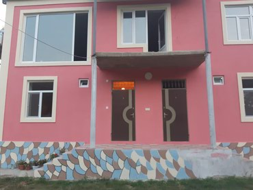 qubada-kiraye-evler-2018 в Азербайджан: Qubada kiraye villa