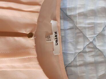 Košulje i bluze | Kovacica: Košulje i bluze