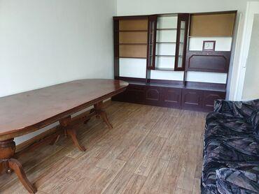 Сдается квартира: 4 комнаты, 90 кв. м, Бишкек