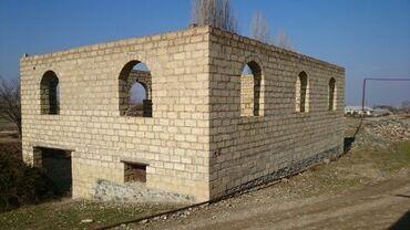 Недвижимость - Шамкир: Продам 18 соток Строительство от собственника