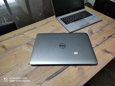touch 6 в Кыргызстан: Мощный ультрабук Dell Precision M3800с крутым 4К сенсорным экраном и