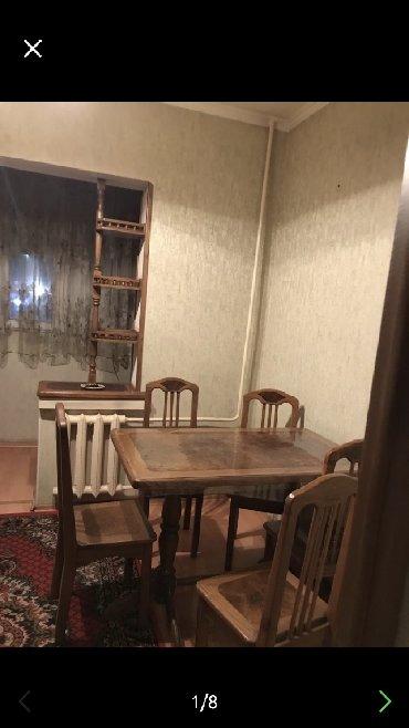 цена договорная в Кыргызстан: Сдается квартира: 2 комнаты, 58 кв. м, Бишкек