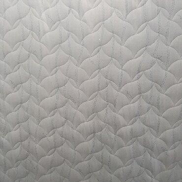 Ortopedik matras, hündürlük 27 sm, 160*190/200 370 Azn 3 il zəmanət