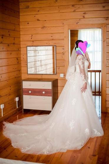 Свадебные платья - Бает: Свадебное платье! Срочно !Срочно! Продам свадебное платье-трансформер
