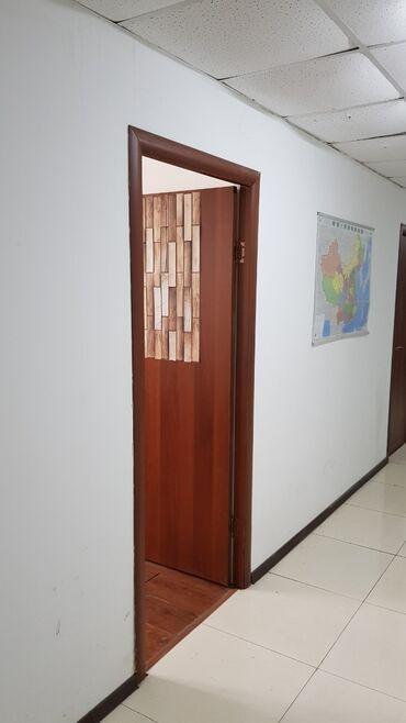 Сдам в аренду - Кыргызстан: Сдаю кабинеты под офис, мастерскую, склад итд. Площадь 15 кв. 3