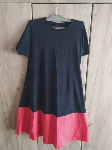 Din haljina - Srbija: Cos haljinica za svaki dan vel xs U prodavnici je oko 8000 dinara