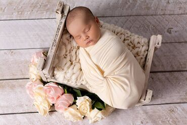 Фотосессия новорожденных! Cкидка на выездную съемку ! Необычные