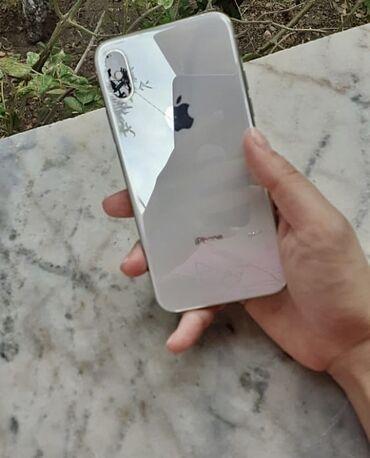 niva tekeri satilir - Azərbaycan: Iphone X ! Tecili satilir !  Versiya 13.5.1 Yaddas 256 Face id islek