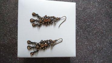 Accessories σκουλαρικια σε Salamina