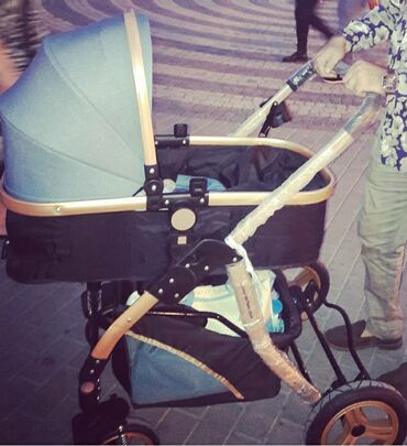Uwag koleskasi satilir qiymeti cox ucuz qabag tekerlerinde cuzi