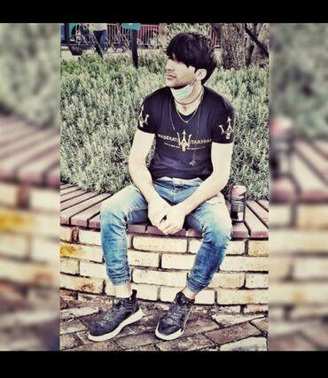 iw elanlari - Azərbaycan: Iw axtaraq