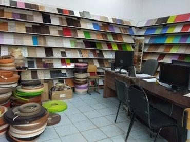 Требуется менеджер по продажам в в Бишкек