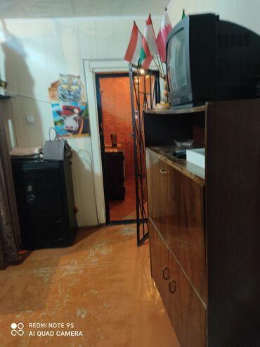 группы детских автокресел в Кыргызстан: Срочно продаю помещение под бизнес  9 мкрн  3 комн кварт 104 сер 60 кв