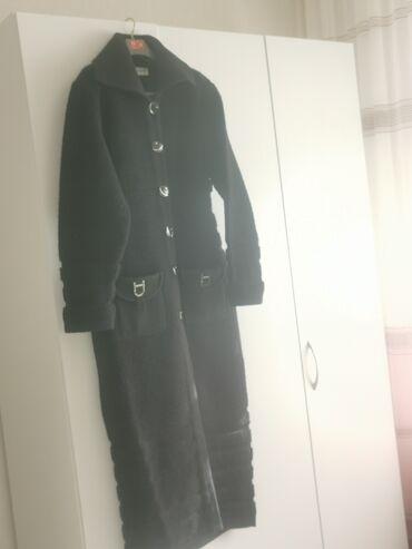 купить шины 175 70 r13 в Кыргызстан: Продам ВЕРБЛЮЖЬЕ пальто. Состояние отличное. Куплен в Дубаи (175$)