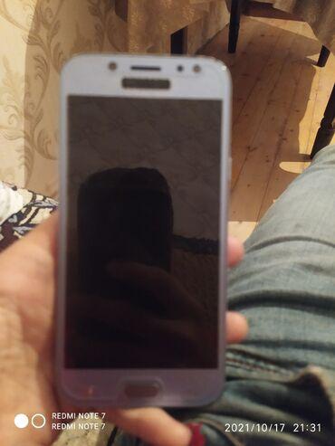 Samsung Galaxy J5 | 16 GB | Düyməli, Barmaq izi