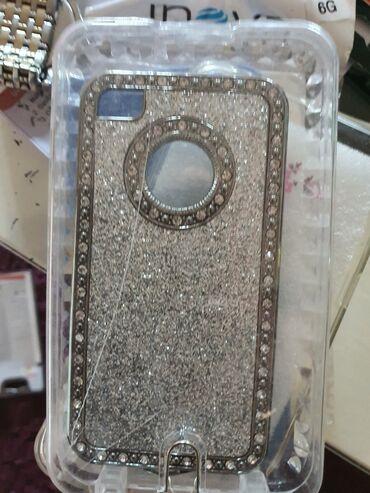 Mobilni telefoni - Loznica: IPhone 6s