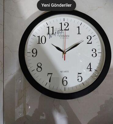 Qol saatları - Dübəndi: Saatlar her cewitde isteyen yaza veya elaqe saxlaya biler