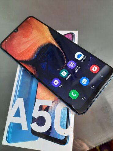 Acer liquid z520 duo - Srbija: Samsung A50,duos,sim free. NOVO FABRIČKO PAKOVANJE. GARANCIJA. CENA