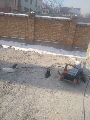 плита елена в Кыргызстан: Берем здание дома на слом договорная. Снос домов и зданий кирпич