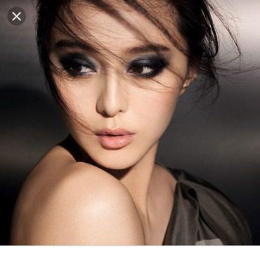 Срочно приглашаем в салон красоты в Бишкек