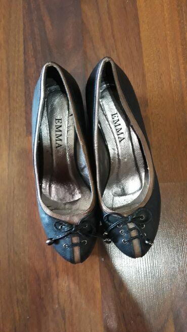 emma tufli в Кыргызстан: Обувь Emma