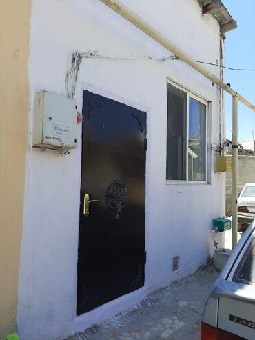 hezi aslanov heyet evi - Azərbaycan: Satış Ev 60 kv. m, 2 otaqlı