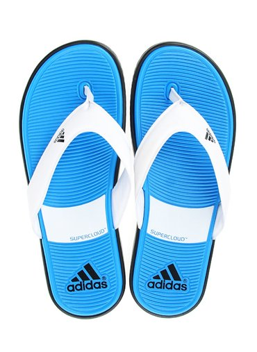 Adidas Sc Beach 3 Point Kadın Terlik Цена:2800-30%=1960 в Бишкек