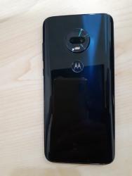 motorola l7 в Азербайджан: Matarola G 7 markali telefonumu satiram. 2019 il modeli, Avropadan