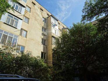 аламедин 1 квартиры in Кыргызстан | БАТИРЛЕРДИ САТУУ: Жеке план, 1 бөлмө, 32 кв. м Бурчта жайгашкан эмес батир
