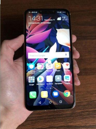 audi a3 16 tiptronic в Кыргызстан: Huawei mate 20 lite!!! Договоримся
