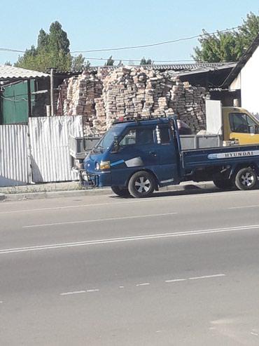 Рефрижератор бу купить - Кыргызстан: Куплю бу кирпич прдаю