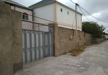 Satış Evlər mülkiyyətçidən: 120 kv. m, 6 otaqlı