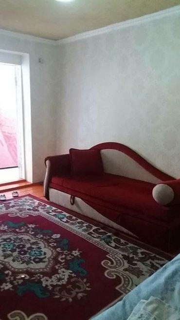 Отдельные номера, возле отель достук в Бишкек