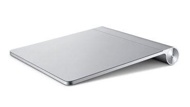 Trackpad для imac, MacBook