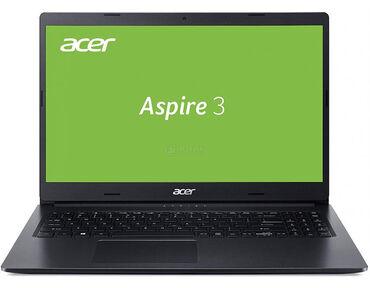 acer fiyatları - Azərbaycan: Noutbuk Acer Aspire 3 A315-34-C59F (NX.HE3ER.003)Yenidir Rəsmi