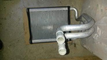 Hyundai tucsona(2007) soba radiatoru 100 azn. endirim olacaq. yenidir в Xırdalan