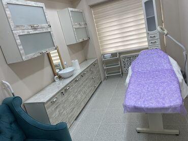 Недвижимость - Горная Маевка: Сдаю кабинете косметолога 1:1 ( даты гибкие ) новы красивый ремонт