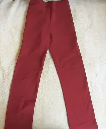 Pantalone samo nove