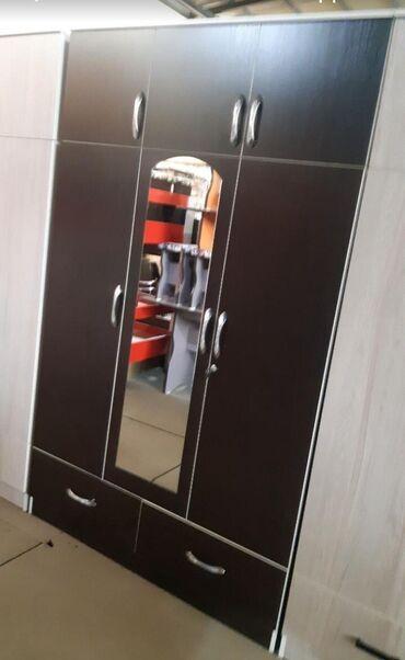 Шкафы в наличии есть доставка по городу бесплатно зеркалом