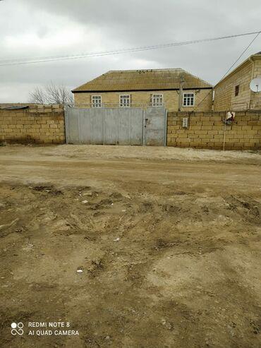 aro 10 1 6 mt - Azərbaycan: Ev satılır ərazisi 6 sortu qaz isiqi suyu her şeyi var ünvan hacıqabul
