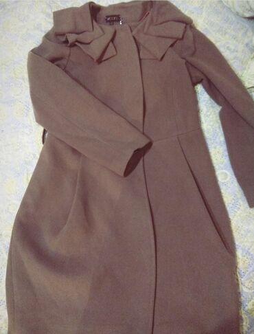 Продается турецкое пальто,качество просто супер.Можно и зимой носить.О