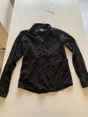 Muška odeća | Stara Pazova: Na prodaju muške košulje, očuvane i odličnog kvaliteta