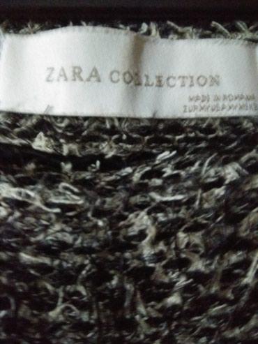 Продам оригинальное платье от Zarı в Бишкек